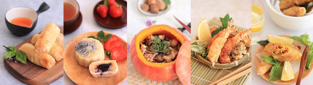 Delice lille cours de cuisine 28 images emotion for Ateliers cuisine lille